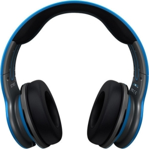 SMS Audio STREET by 50 Wired Headphones