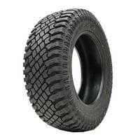 Atturo Trail Blade X/T LT35/12.50R17 121Q Tire