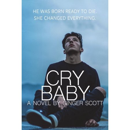 Cry Baby - Funny Cry Baby
