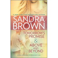 Tomorrow's Promise & Above and Beyond: An Anthology (Paperback)