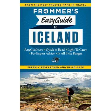 Frommer S Travel Guide Books