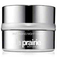 La Prairie Anti-Aging Night Cream 1.7 oz