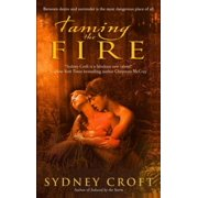 Taming the Fire - eBook