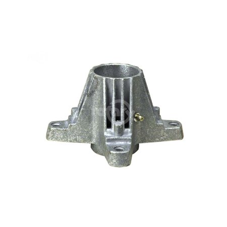 Cub Cadet 619-04183A / 619-04199 Spindle Housing ONLY. Fits LTX1042 Timed Deck & LTX1045 46