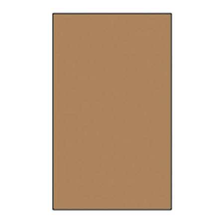 LE TARGETS BAC-2-25 Target Backer,24in.Wx45in.H,Brown,PK25 Target Backer, Target Style N/A, Color Brown, Height 45 In., Width 24 In., Material Cardboard, Package Quantity 25FeaturesHeight: 45 Color: BrownMaterial: CardboardItem: Target BackerWidth: 24 Target Grouping: Range Supplies