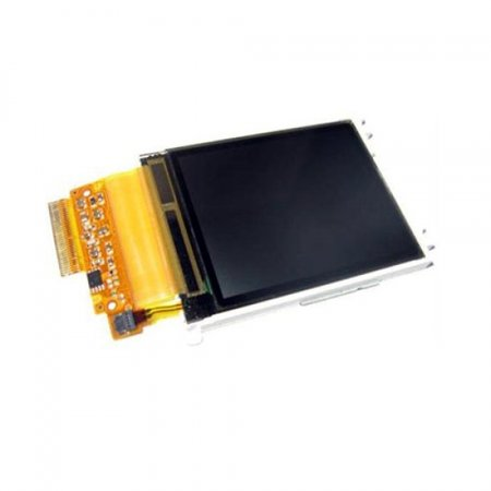 Replacement LCD Screen For Apple iPod Photo (40gb/60gb)