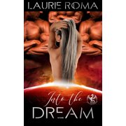 Into the Dream - eBook