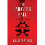 The Cadaver's Ball - eBook