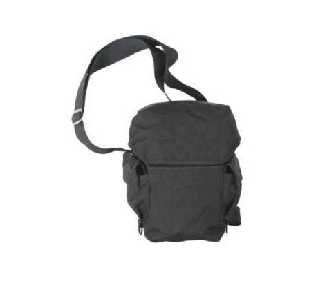 Voodoo Tactical Deluxe Drop Leg Gas Mask Pouch by Voodoo Tactical
