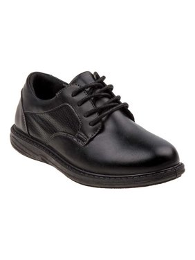 Joseph Allen Boys' Casual Shoes