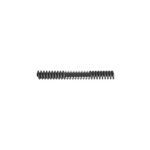 "General Pipe Cleaners 15R11 1-1/4"" x 15' Standard Duty Se..."
