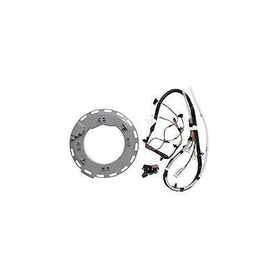 Express Parts Whirlpool Sensor And Harness Kit, W10183157