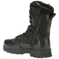 Tactical 5.11 Men EVO 8'' CST Boots