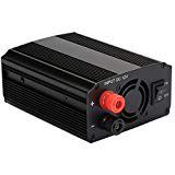 3000w Power Inverter - Sedeta Solar Power Inverter 3000W Peak 12V DC To 110V AC Modified Wave Converter