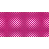 "Pacon Fadeless Design Roll, 48"" x 50', Chic Chevron Lime"