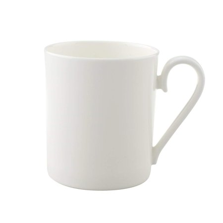 Royal Mug 0.30L By Villeroy and Boch