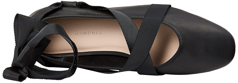 LOEFFLER RANDALL Women's Pearl (Nappa) Economical, stylish, and eye-catching shoes