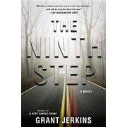 The Ninth Step - eBook