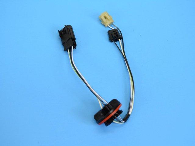 Mopar Wire Harness - On Wiring Diagram on