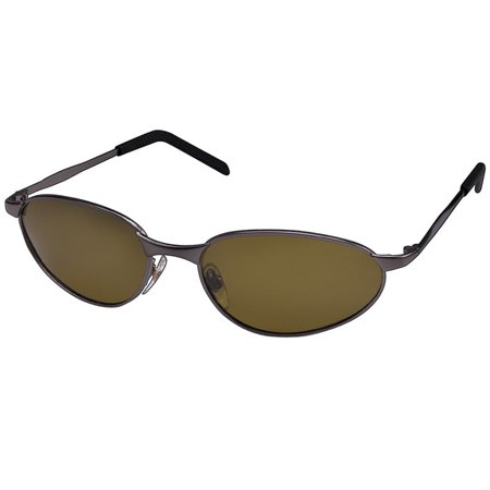Eagle Eyes Extreme Sunglasses As Seen On TV Triple Filter Polarized - (Triple Polarized Sunglasses)