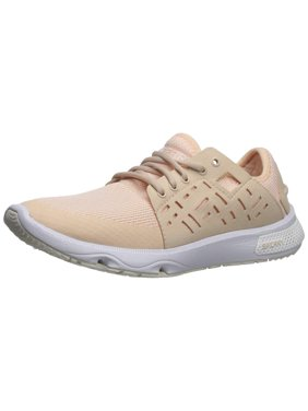 4d31be759181b Sperry Womens Sneakers & Athletic - Walmart.com