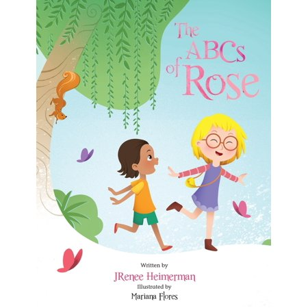 The ABCs of Rose