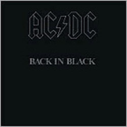 Back In Black (Ultimate Collector's Edition)