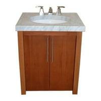 Empire Industries Contempo Single Bathroom Vanity