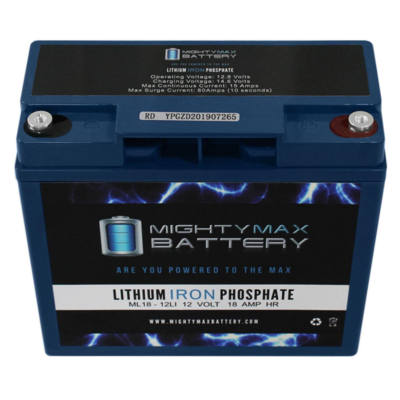 Sonnenschein A512 25.0 G5 12V 26Ah Emergency Light Battery This is an AJC Brand Replacement