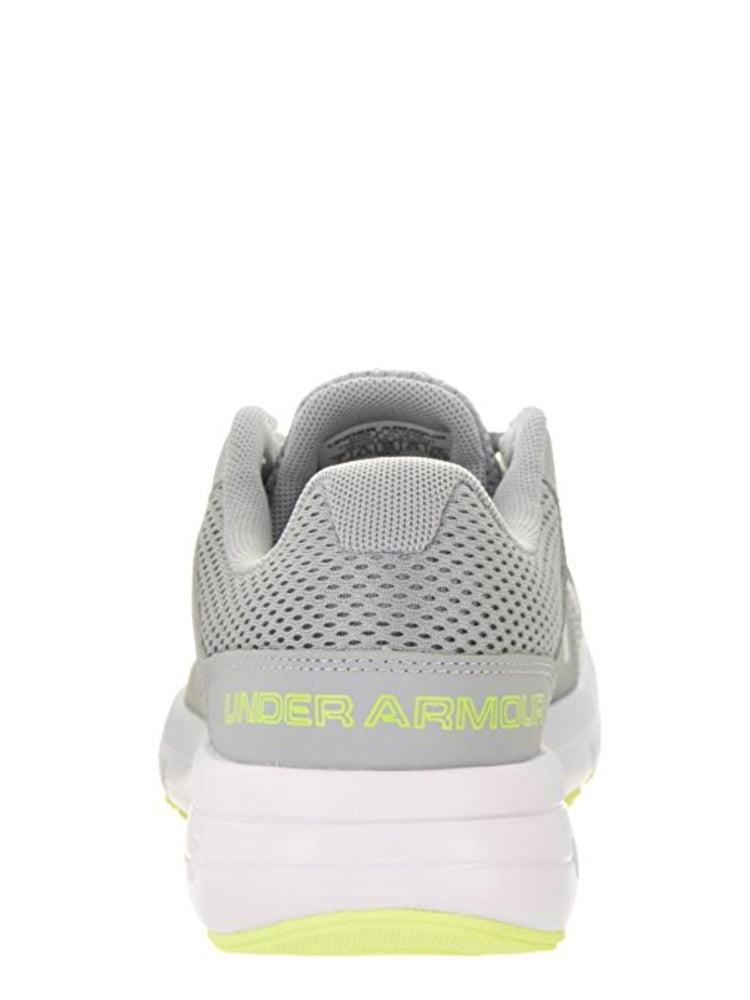Under Armour Women's Dash RN 2 Running Shoes 1285488