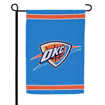 Oklahoma City Thunder WinCraft 12