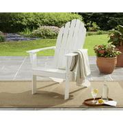 Mainstays Adirondack Chair