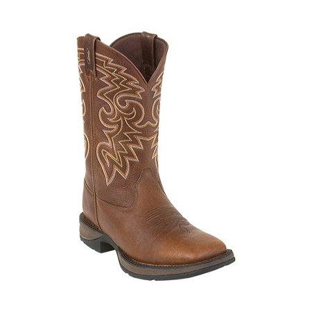 Men's Durango Boot DB5434 12