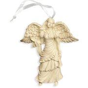 Angelstar Simplicity Blessing Angel (Set of 4)