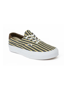 b531fdbb51 Product Image Vans Unisex Era 59 Stripes Sneakers