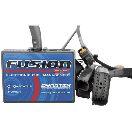 Dynatek DFE-22-066 Fusion EFI Fuel & Ignition Controller
