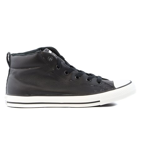 chuck taylor converse shoes walmart men s clothing