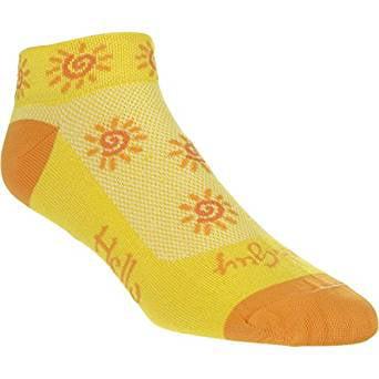 Socks - SockGuy - Classic Women 1