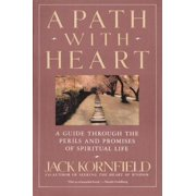 A Path with Heart - eBook