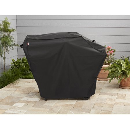 Expert Grill Charcoal Cover Minnesota Vikings Grill Cover