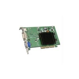 256mb Ddr2 Agp Graphics Card - evga 256 A8 N341 DX Amazon.com: EVGA 256-A8-N341-LX e-GeForce 6200 256MB DDR2 AGP Graphics