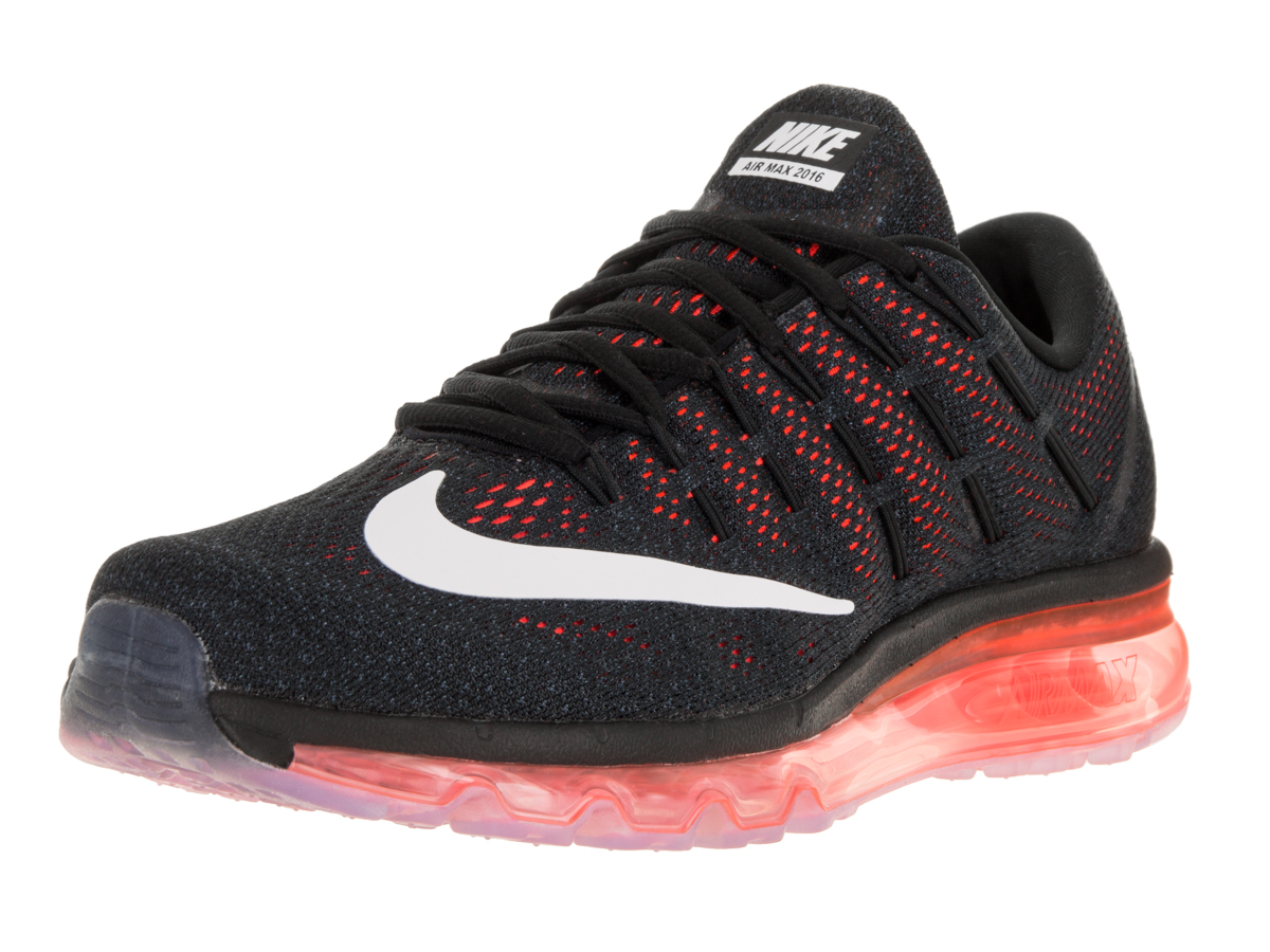 Air Max 2016 Couleurs De Tasses Réutilisables