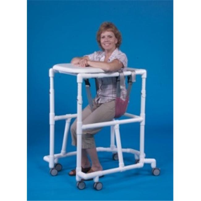 Innovative Products Unlimited CW88 COMBO WALKER