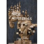 Dice Mysteries (Hardcover)
