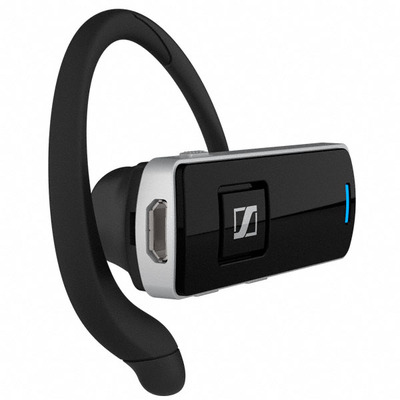 SENNHEISER Bluetooth Headset