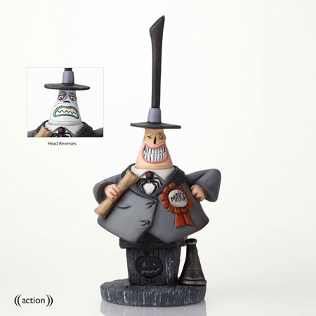 Grand Jester Disney  4053357 Mayor of Halloweentown New 2016 - Halloweentown 6