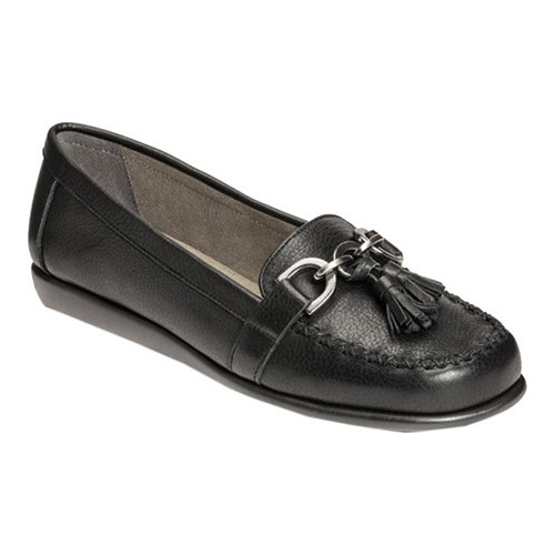 Women's Aerosoles Super Soft Slip-On by