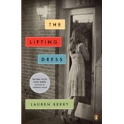 The Lifting Dress - eBook
