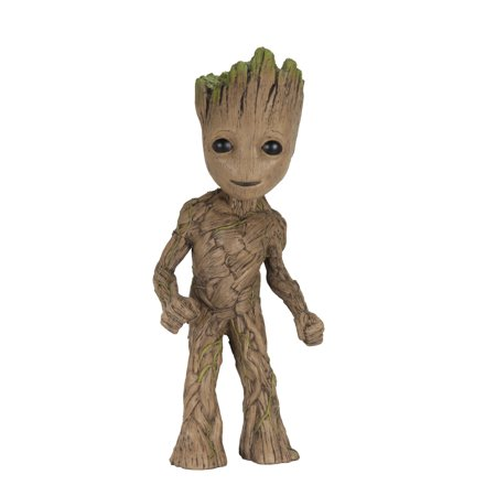 Guardians of the Galaxy 2 - Foam Figure- Groot 30 inches for $<!---->