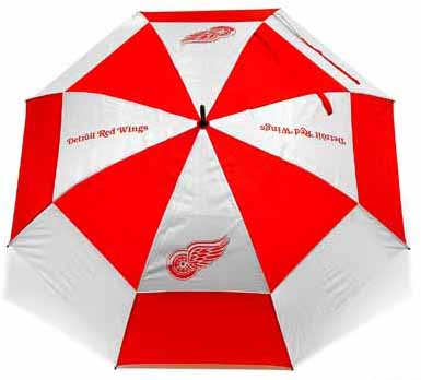 Detroit Red Wings Umbrella